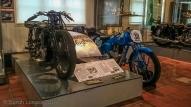 Brooklands Museum-10