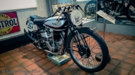 Brooklands Museum-11