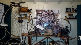 Brooklands Museum-12