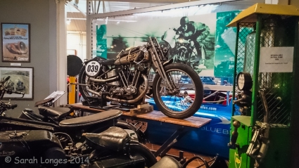 Brooklands Museum-17