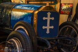 Brooklands Museum-19