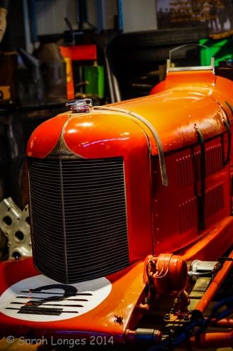Brooklands Museum-20