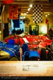Brooklands Museum-23