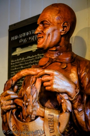 Brooklands Museum-45