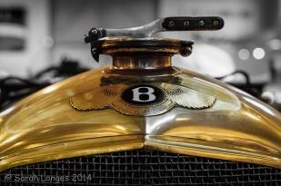 Brooklands Museum-52