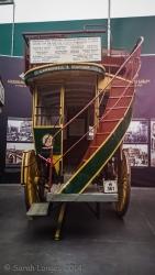 Brooklands Museum-61