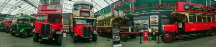 Brooklands Museum-63