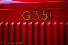 Brooklands Museum-75