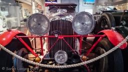 Brooklands Museum-8