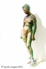 Statue for sale