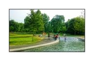The Diana Memorial