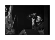 Rob Blackham Photography