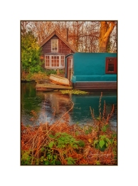 Boathouse (original edit)