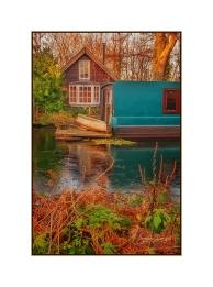 Boathouse (original edit)