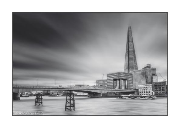 Love London Bridge