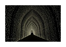 Cathedral Of Light