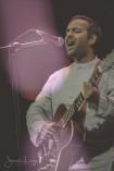 Ajay Srivastav